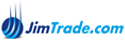 JimTrade.com - India Business Directory