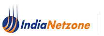 Indianetzone: Largest Free Encyclopedia of India with thousand of articles