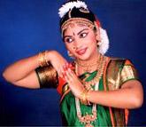 Sweeya Bhava