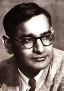 Har Gobind Khorana, Indian Scientist, Nobel Prize Winner