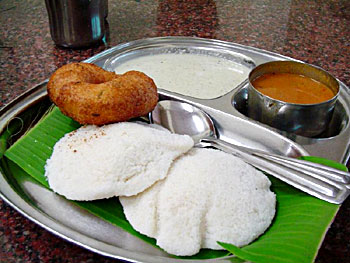 South indian food recipe 7000 recipes indiandesi food recipes south india indian foods forumfinder Gallery