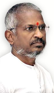 Illayaraja, Tamil Music Director, Indian Cinema