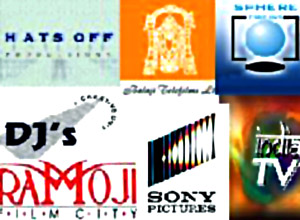 Indian TV Production Houses Indian Television
