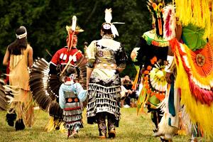 http://allwallpaper00.blogspot.com/2012/10/indian-tribe.html