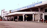 Netaji Subhash Chandra Bose International Airport, West Bengal