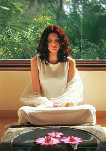 Indian Ayurvedic Spas
