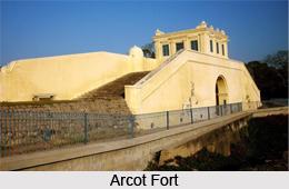 Arcot, Tamil Nadu