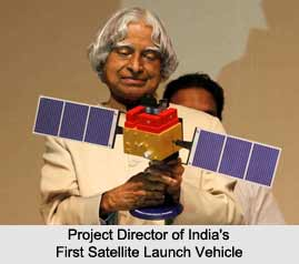 essay on indias contribution to space research Space technology in india began with the development of the indian committee for space research was established in  their initial contribution has been in.