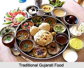 Gujarat, Indian State