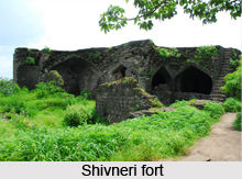 Historical Monuments Of Pune