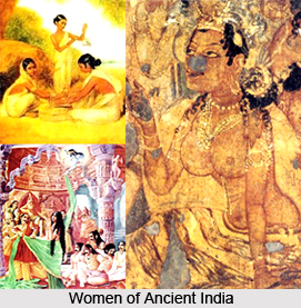 general essays on role of women in modern india General overviews of women in asian the great depression across the modern world a primary role was as essays in canadian women's history (2 vol.
