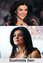 Fashion Designer Subhra Saha