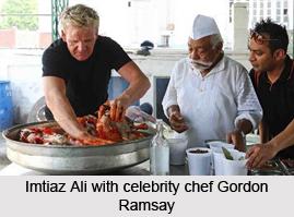 Gordon Ramsay India Kitchen Nightmares