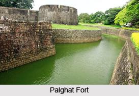 Palghat , Kerala