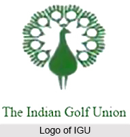 Management Of India Golf