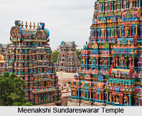 five important nataraja shrines of tamil Chidambaram is one of the five pancha bootha sthalams corridor of the temple opposite to the shrine of shivagami which is accessed by flights of stone steps leading from the shrine), chidambaram temple tank sivaganga b) chidambaram nataraja temple tamil nadu more articles.