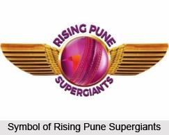 Rising Pune Supergiants