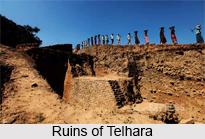 Telhara, Nalanda District, Bihar