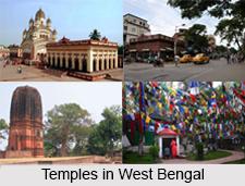 Pilgrimage Tourism in East India