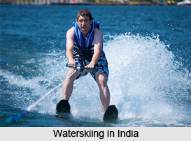 Adventure Tourism in India