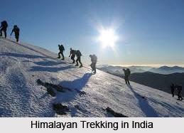 Nature Tourism in India