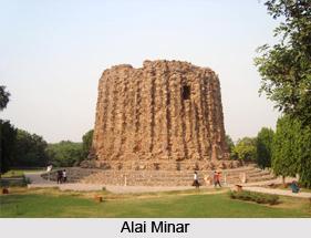Minar Indian Food