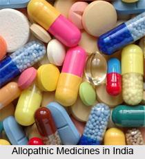 Reformation of Ayurveda, Primitive Medicinal Practices in India