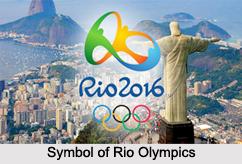 India at 2016 Summer Olympics