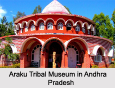 Indian State Museums