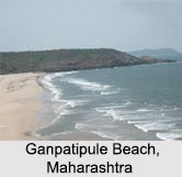 Beaches of West India