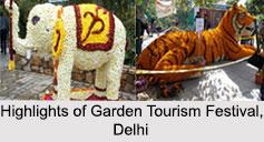 Regional Festivals of North India