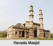 Mosques of Gujarat