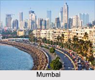 Metropolitan Cities in India