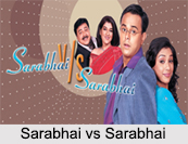 Indian Television Sitcoms
