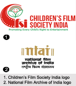 Indian Film Boards and Associations