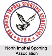 Football Clubs of North East India