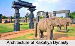 History of Andhra Pradesh