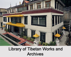Libraries of North India