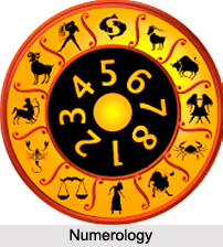 Indian numerology websites photo 3