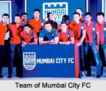 Mumbai City Football Club