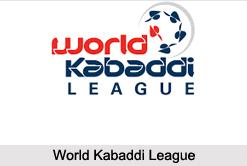 Kabaddi Tournaments in India