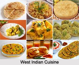 West Indian Cuisine