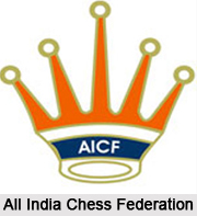 Chess Championships in India
