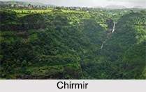 Hill Stations in Chattisgarh