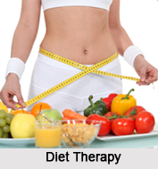 Diet Therapy, Naturopathy