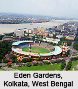 Indian Cricket Stadiums