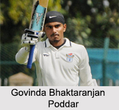 Odisha Cricket Players