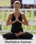 Meditative Asanas, Yoga