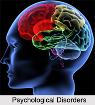 Psychological Disorders, Naturopathy