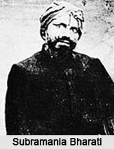 Somasundara Pulavar Essay Help